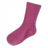 JOHA vlněné ponožky grepové