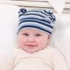 Bambinomerino čepička 3-18 měsíců