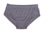 Joha merino/hedvábí dámské kalhotky